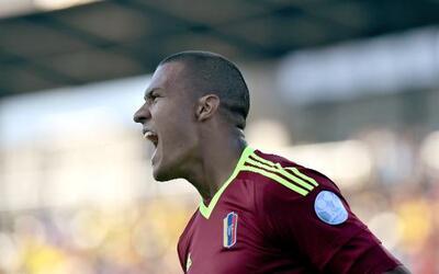 Federación Venezolana de Fútbol designa a Noel Sanvicente nuevo seleccio...