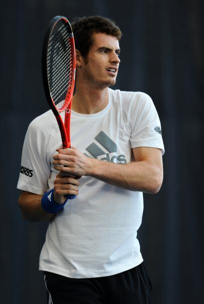 04. Andy Murray (GBR) 6,125