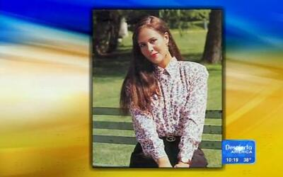 Falleció Mayra Alejandra, la famosa Leonela