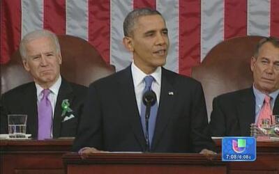707 discurso obama