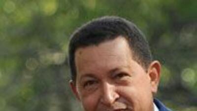 Partido opositor venezolano, pidió juicio político contra el presidente...