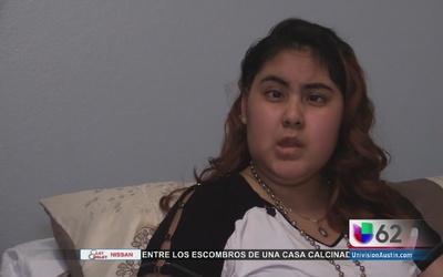 Madre de Austin lucha por su vida a pesar de los malos pronósticos