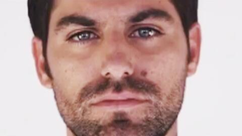 Amigos, colegas y familiares le dieron el último adiós al actor Renato L...