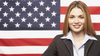 Los votantes hispanos se muestran indiferentes a que los republicanos co...