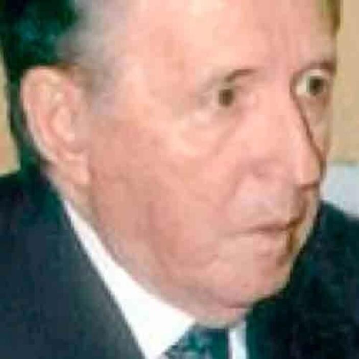 5. Germán Larrea Mota, de México, es el número 40 del mundo. Tiene una f...