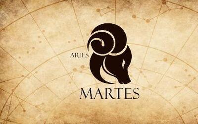 Aries 3 de Mayo