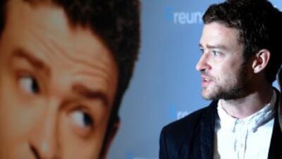 El actor también confesó que en su vida no tiene muchos amigos y que él...