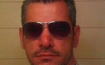 Socios de hombre encontrado sin vida cerca del Aeropuerto Internacional...