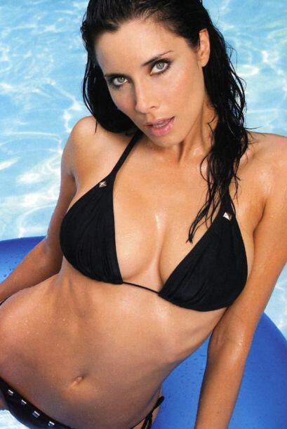 Presentadora espanola desnuda pics 297