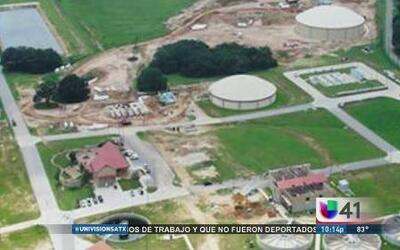 Construirán la planta desalinizadora más grande del país