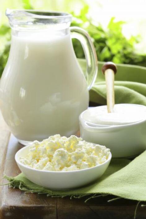 10. Diversos estudios han comprobado que el consumo de hormonas, coleste...