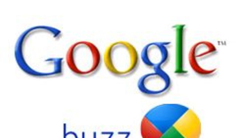 Google Buzz es la nueva red social que lanzó el buscador, integrando cue...