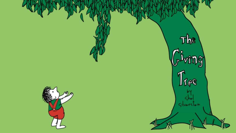 Libros infantiles para celebrar el amor