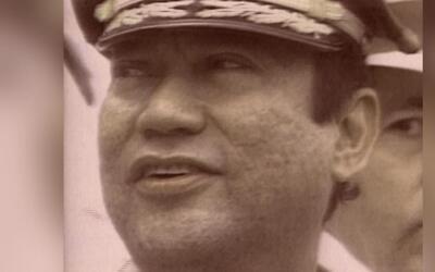 Muere Manuel Noriega, el exdictador que fue derrocado durante la invasió...