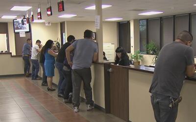 Consulado de México ofrece taller gratuito para que padres de familia in...