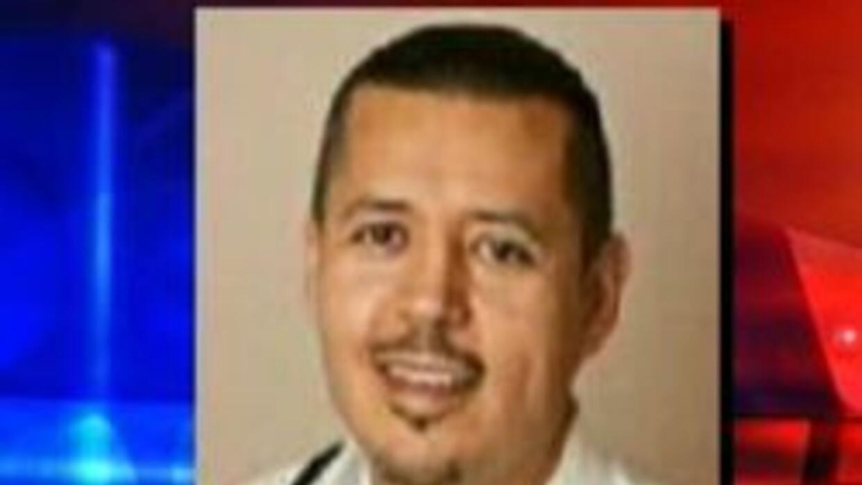 Dr. Emilio Luna acusado de transmitir imagenes pornograficas infantiles