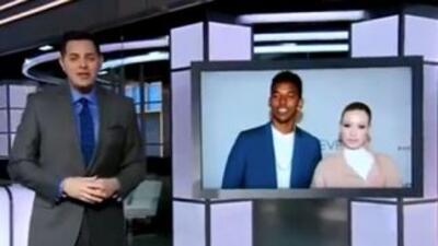 ESPN Anchor Disses Iggy Azalea