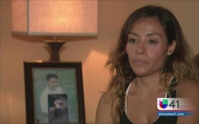 Una familia pide justicia en caso de bullying