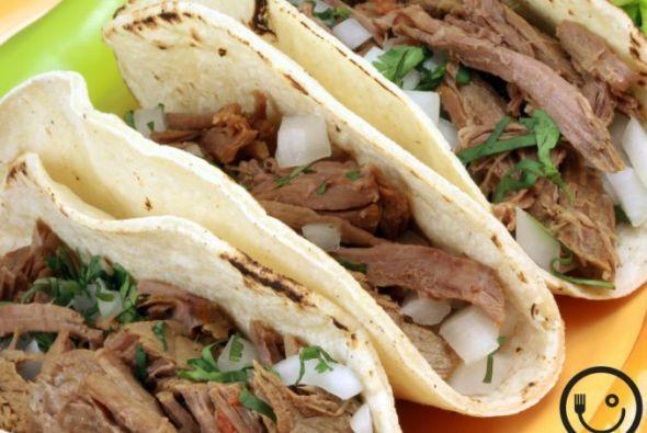 Desde antojos, especias y secretos de la cocina mexicana e internacional...