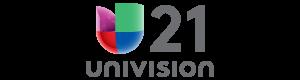 Fresno  - Lotería 21_UNI_KFTV_Fresno_300x80-01.png