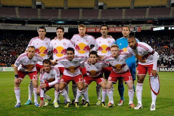 Así se jugó el partido de ida por las semifinales de la Liguilla de la M...