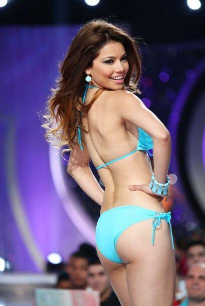 bikinis-gala-2-Nuestra-Belleza-Latina-2013