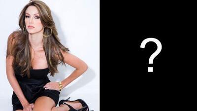 Miss Venezuela 2010 está por entregar la corona y ya son varias las que...