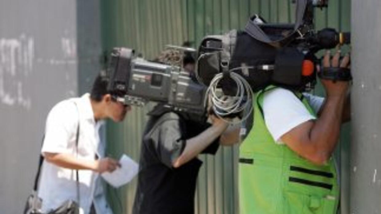 Veracruz es considerado por diversas organizaciones como el peor estado...