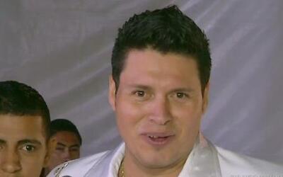 Banda MS le entró al tema de la censura contra los corridos Gordo y la F...