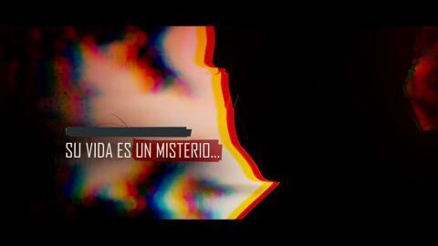 IMAGEN EL CHAPO