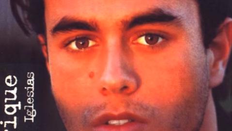 Enrique Iglesias 1995