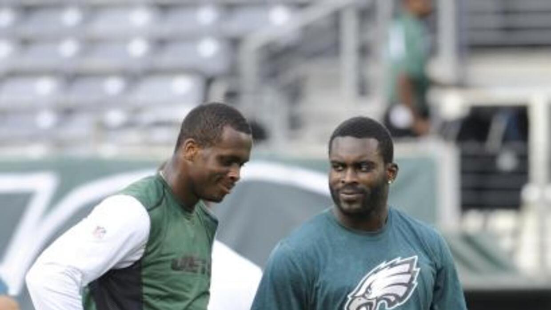 La batalla en Jets (AP-NFL).