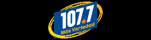 107.7 FM Mas Variedad Inicio 1077_MasVarie_KLJA_Austin_300x80-01.png