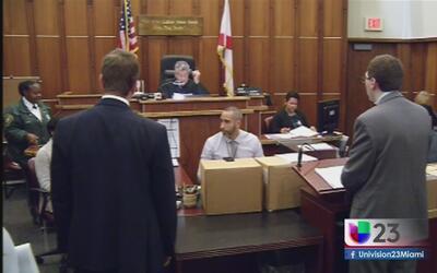 Posponen el juicio de un hombre acusado de provocar un accidente mortal