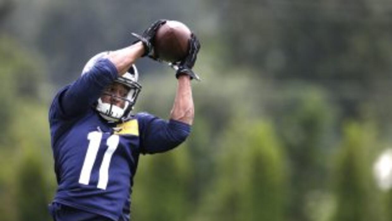 Percy Harvin (AP-NFL).