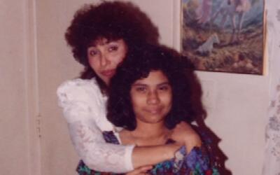 La relación de una madre e hija sufre una ruptura difícil de reparar
