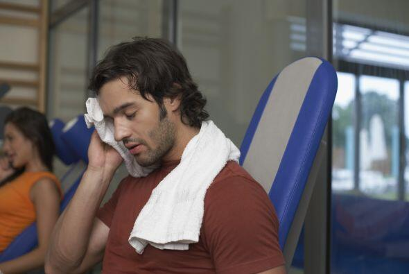 Te recomendamos no usar la misma toalla que usas para tu uso personal pu...
