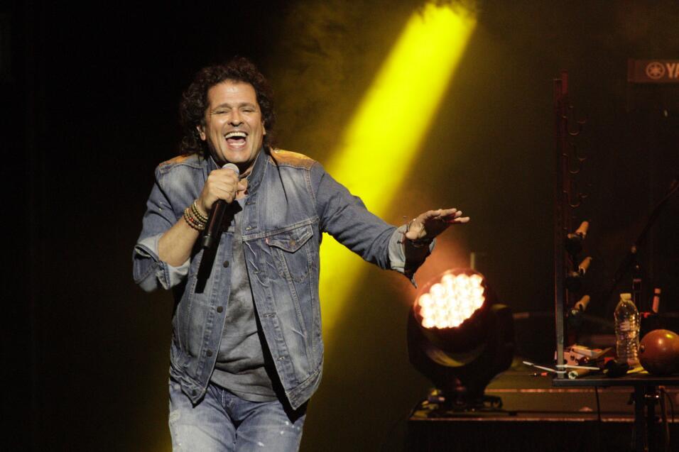 Te perdiste del concierto de Carlos Vives?  _MG_9353.JPG