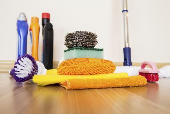 Así como hay productos para cada área de la casa, los art&...