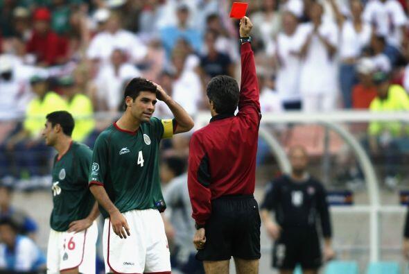 Eso generó que Márquez perdiera los estribos y le diera un...