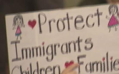 Autoridades de Pasadena, California, aprueban resolución para proteger a...