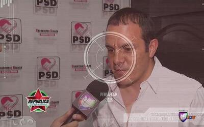 Usamos la 'Pensa-Cam' en una entrevista con Cuauhtémoc Blanco