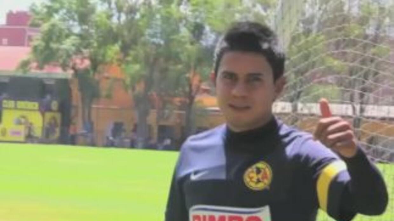 Juan Carlos Medina sabe que no será fácil derrotar a San Luis