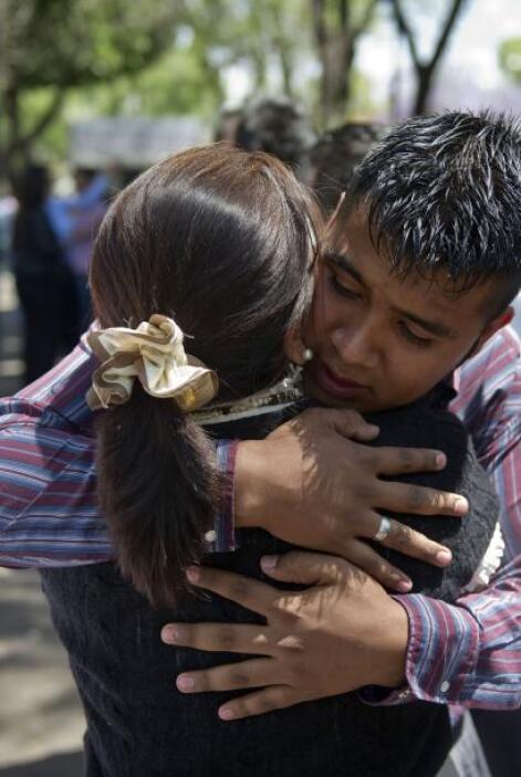 Seis de cada 10 mexicanos buscan en la web consejos sobre qué regalar el...