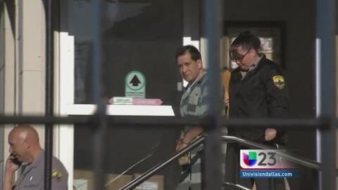 Ex director de una escuela primaria es condenado a prisión por explotaci...