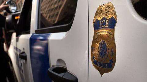 ICE lanza la versión en español de su página web y su cuenta de Twitter