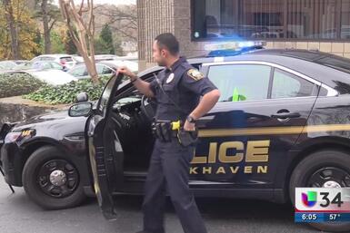 Preocupa seguridad de policías en GA