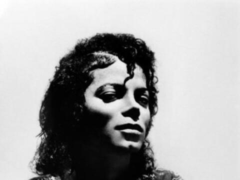 El 25 de junio de 2009, el 'rey del pop' falleció por una sobredosis de...