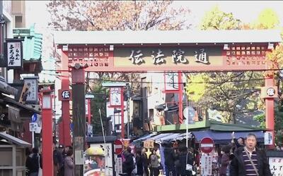Japón para todos: una rápida inmersión en la cultura oriental