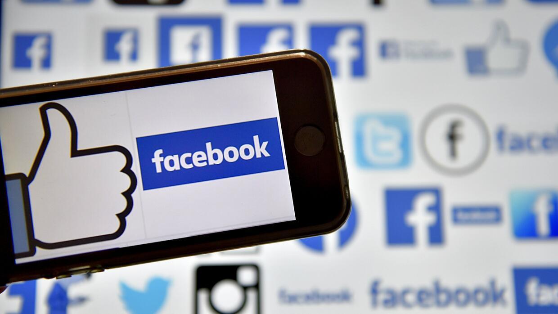 Ya puedes usar Facebook también para enviar dinero a tu país